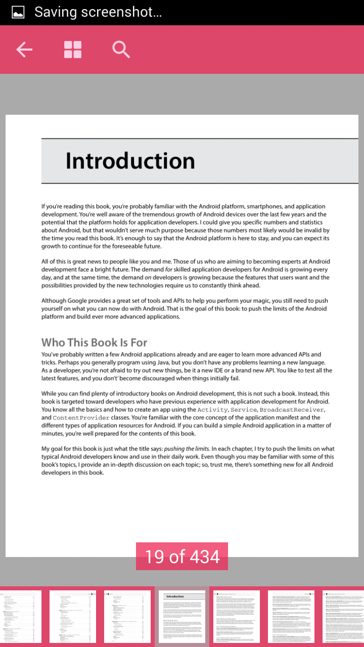 pdf to epub converter android