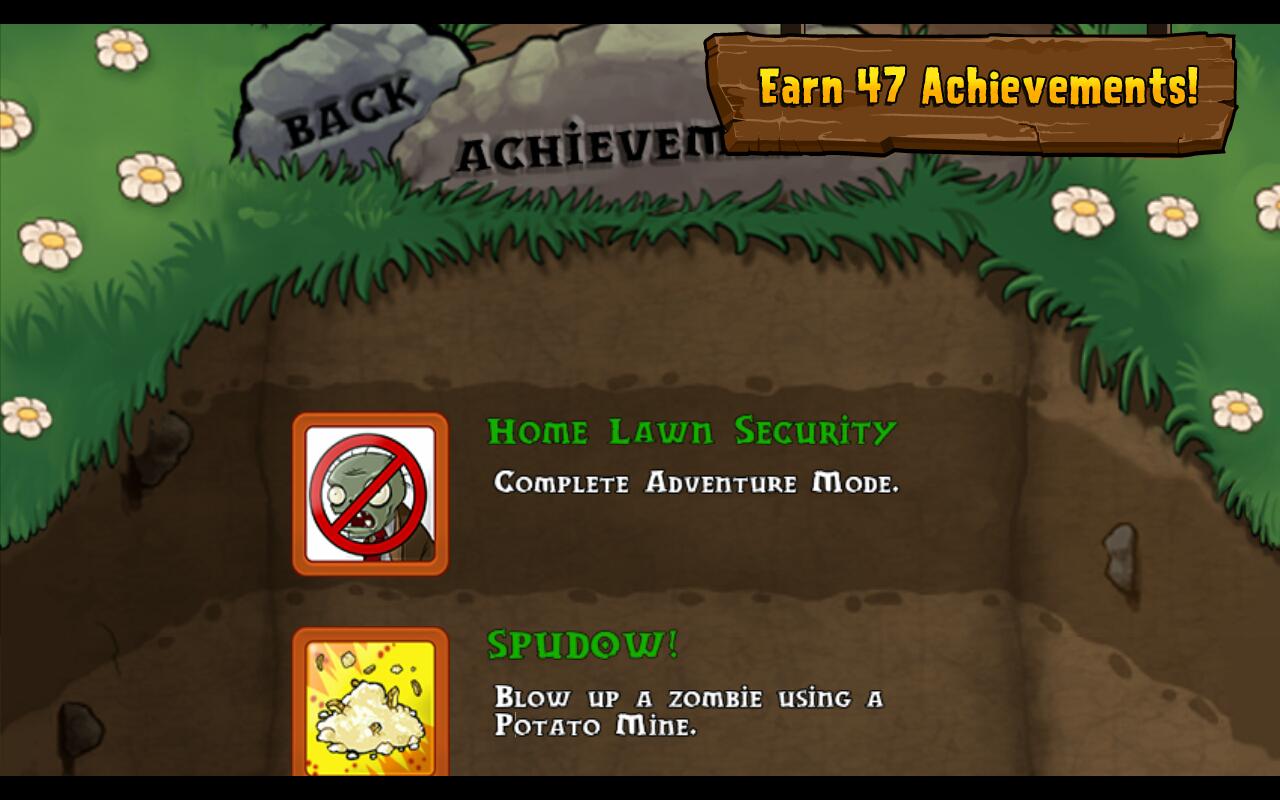 Игроков в plants vs. Zombies 2 отправили в юрский период.