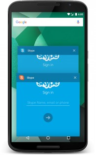 App Cloner 1.5.1. Скриншот 8
