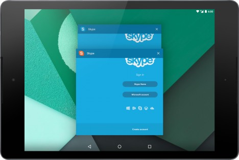 App Cloner 1.5.1. Скриншот 16