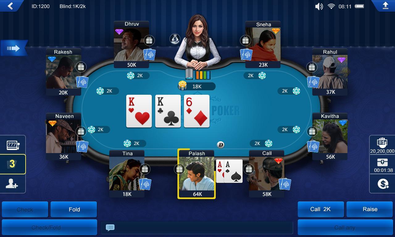 Санлайт казино