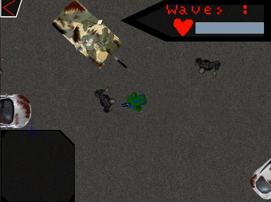 видео игра про охоту на динозавров