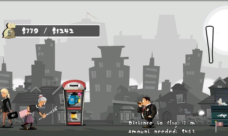 Скачать игру angry gran на компьютер