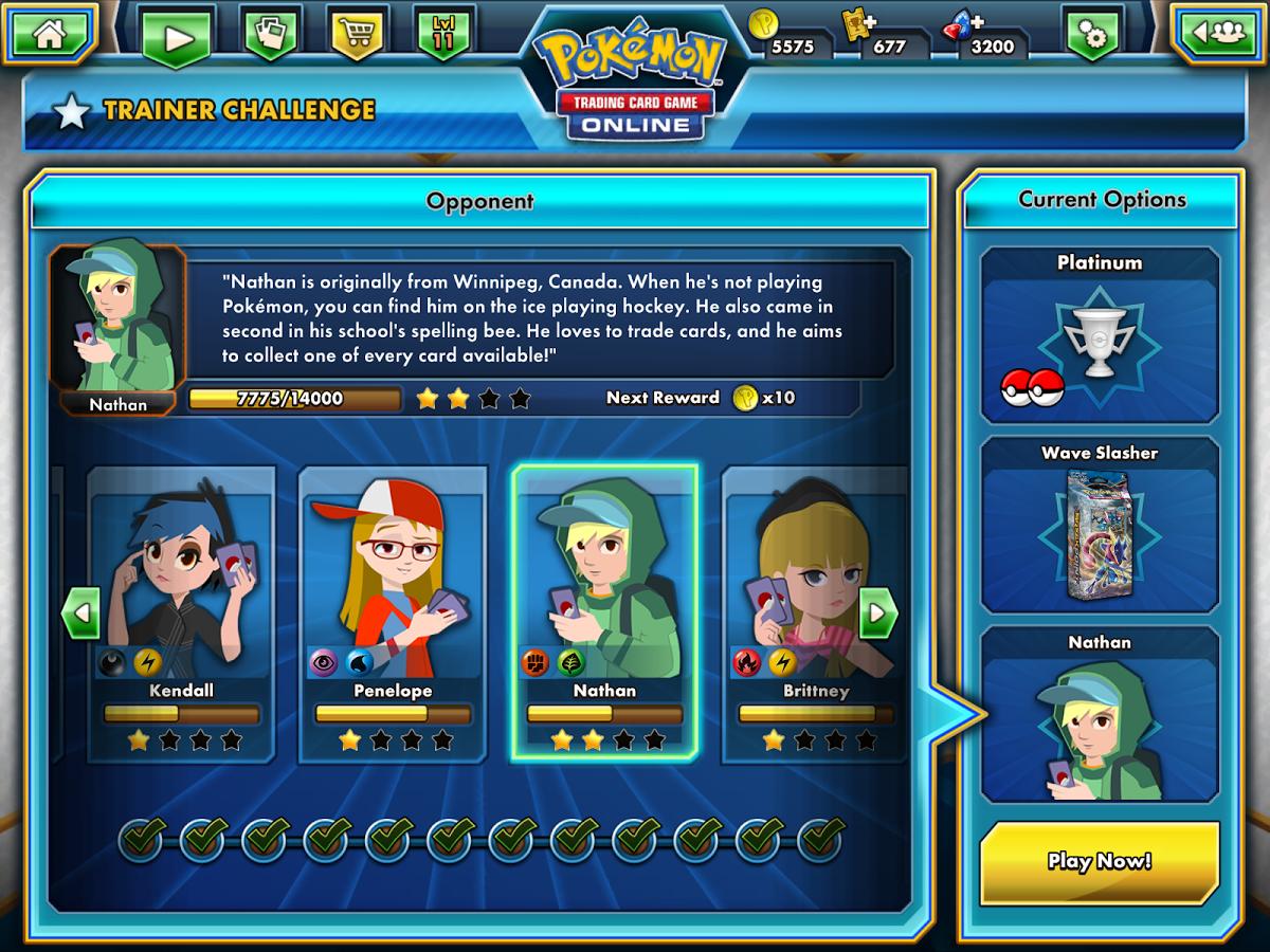 Скачать на андроид игру pokemon go.