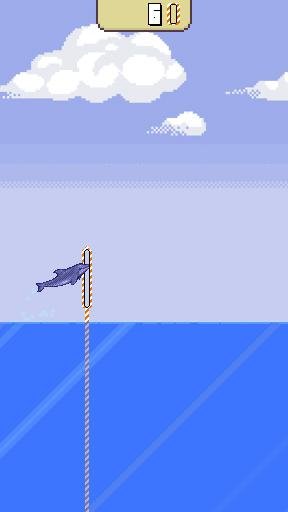 скачать dolphin