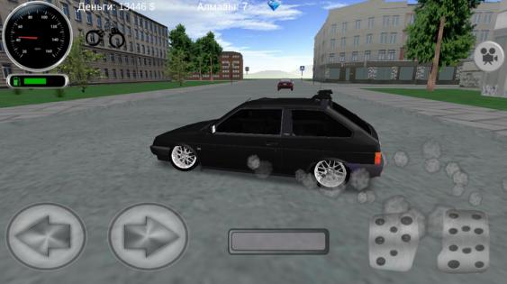 русские игры симуляторы вождения торрент