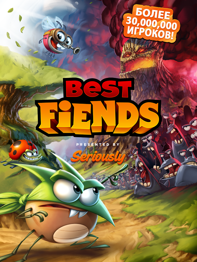 Best friends forever game download youtube.