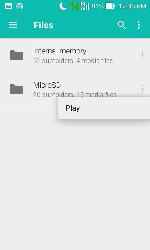 Скачать ac3 video player 3. 5. 2 для android.