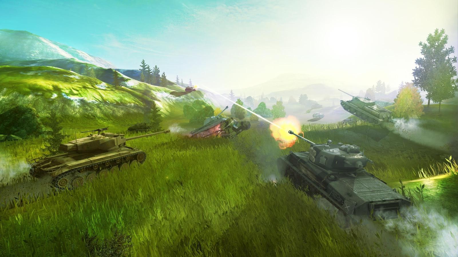 Картинка wot танки китайские blitz, type 59 игры снег 2524x2524.