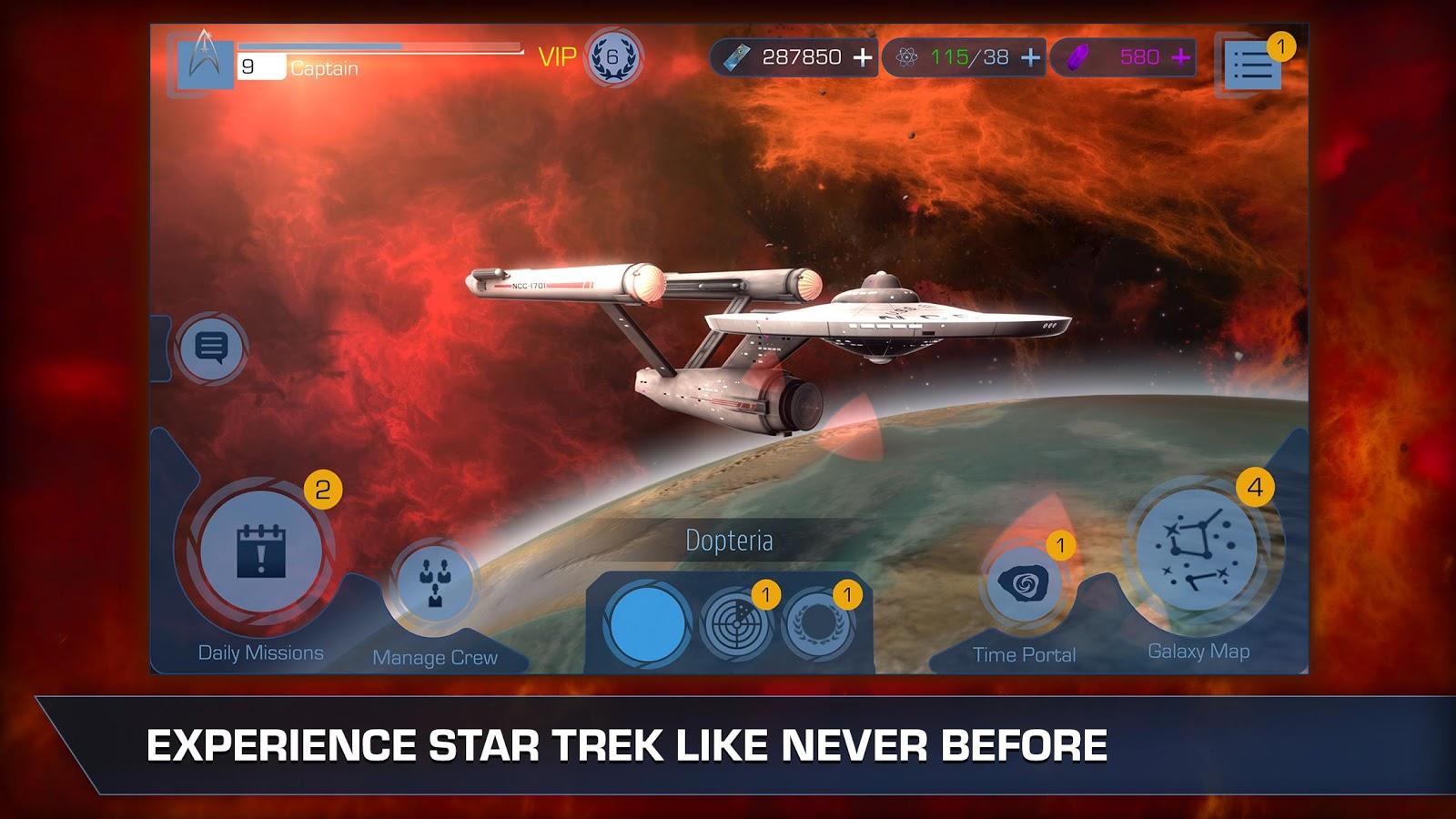 Звездный путь: энтерпрайз звездный путь энтерпрайз (нкк-1701.
