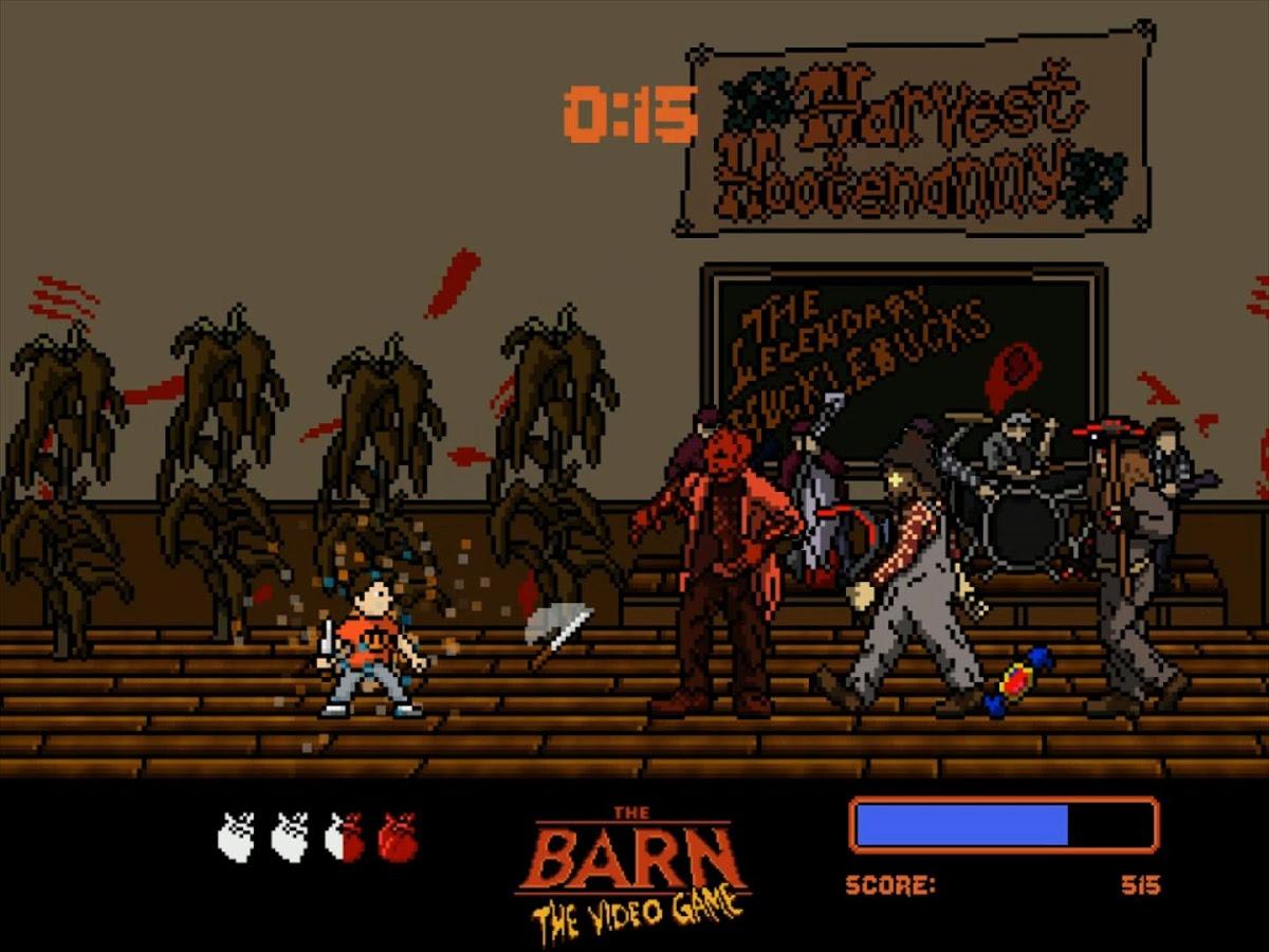 Shadow Fight 2 скачать на Windows 8