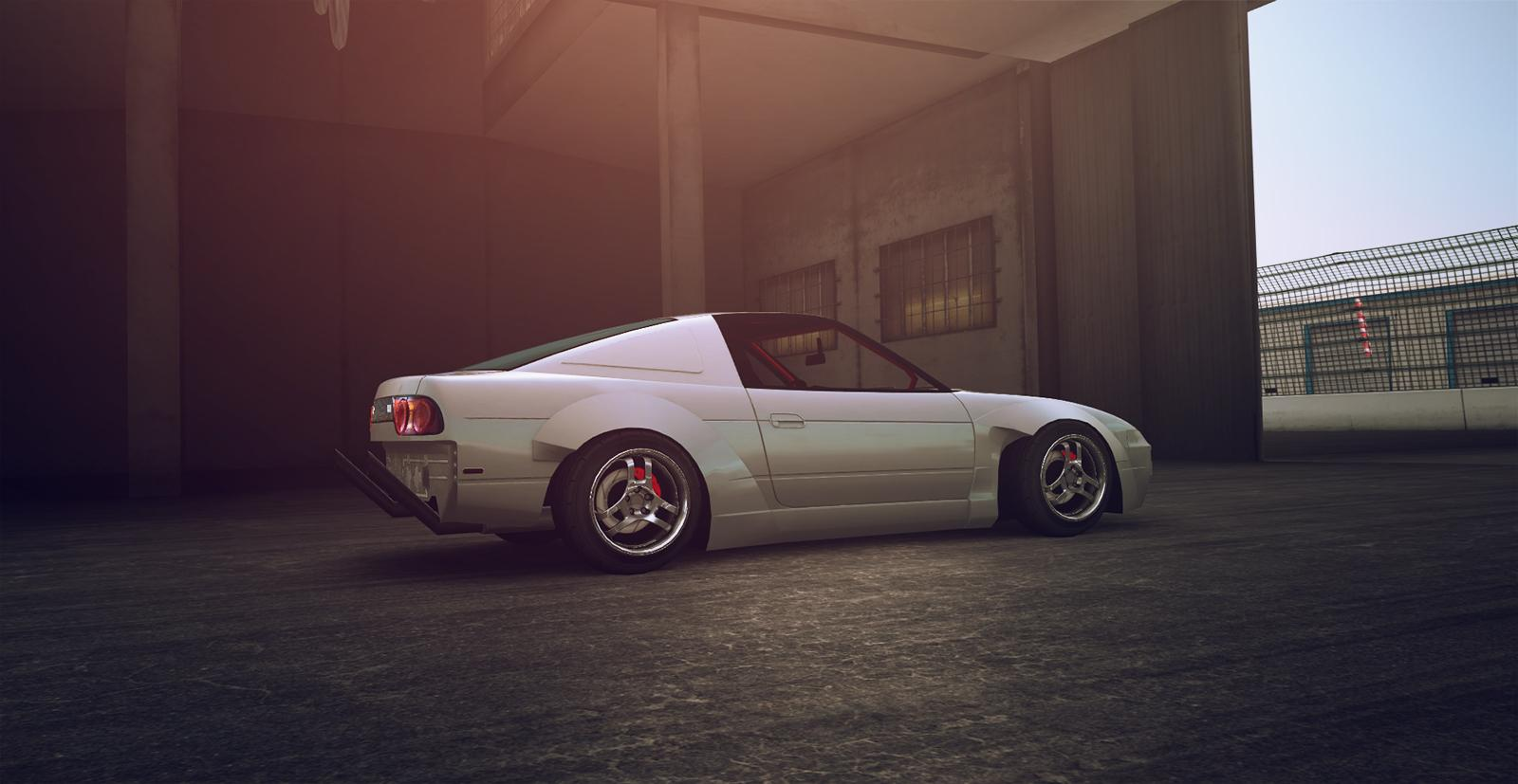 Game Real Drift Car Racing Lite APK for Windows Phone ...