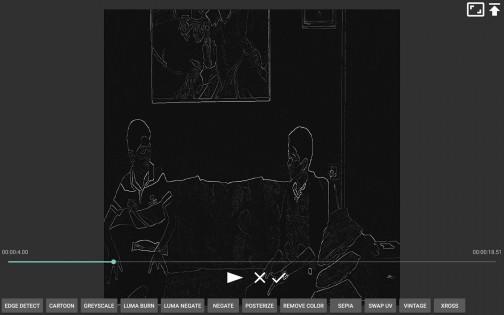 Media Studio 18.27.011-armeabi-v7a-x86. Скриншот 13