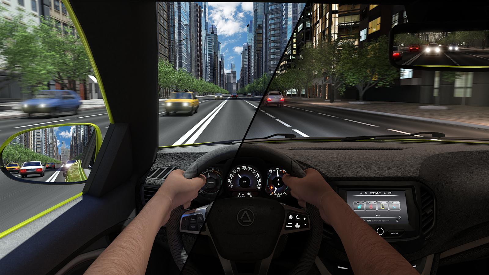 Скачать немецкий симулятор вождения