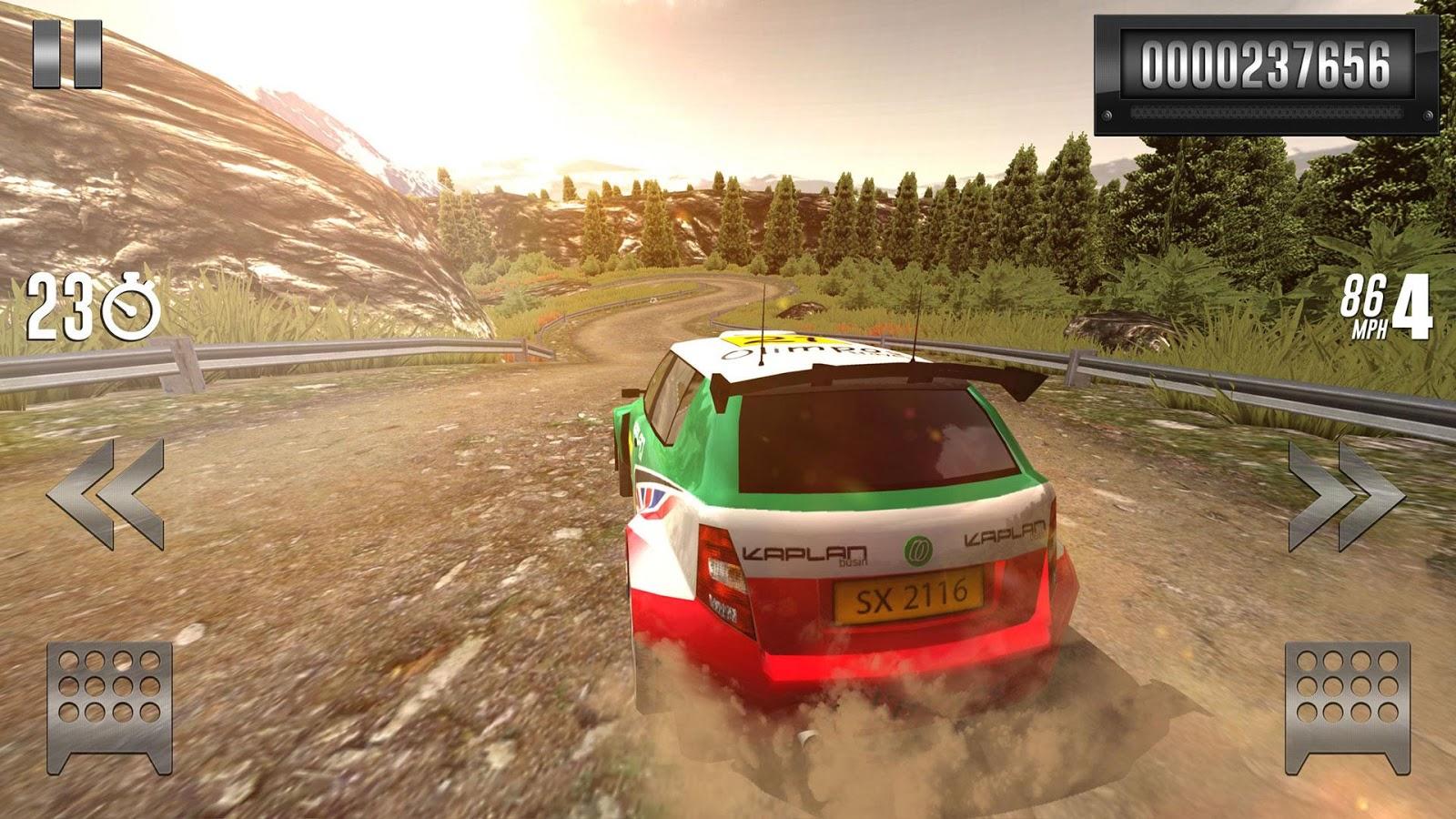Игра real drift car racing free на андроид скачать бесплатно.