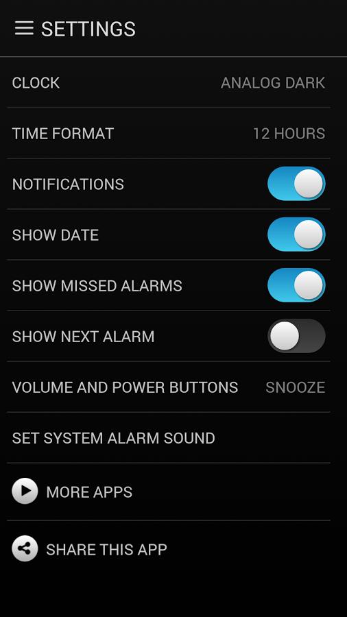 Скачать звуки на будильник