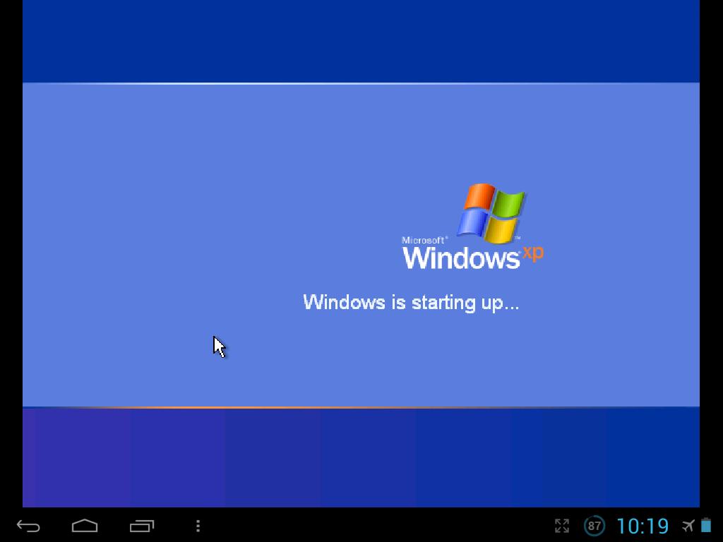 Android эмулятор игр для windows - smmclaw.com