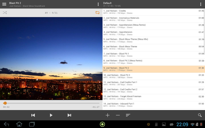 Скачать бесплатно aimp remote для устройств с ос windows phone.