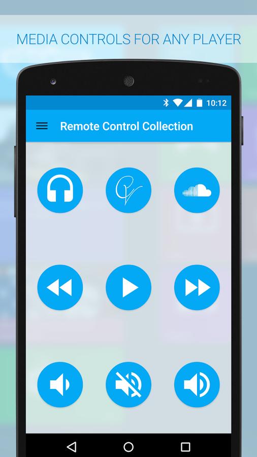 скачать игры на андроид планшет симуляторы