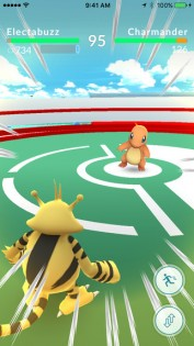 Скачать pokemon go андроид о trashbox