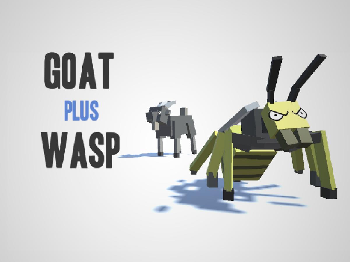 Скачать hybrid animals полная версия на андроид.