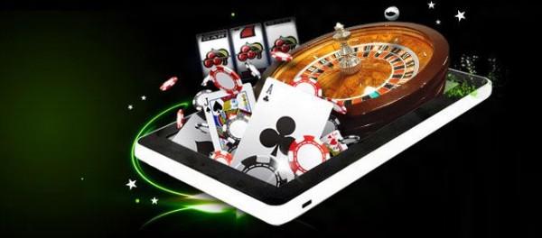 Заблокировали онлайн казино игра верю не верю карты играть