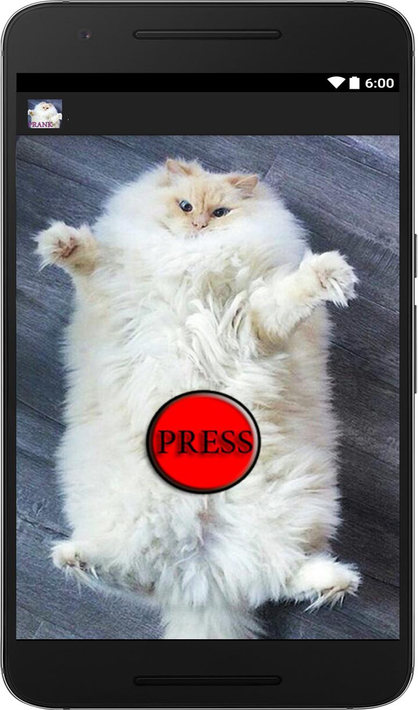 Мурчание кошки скачать mp3
