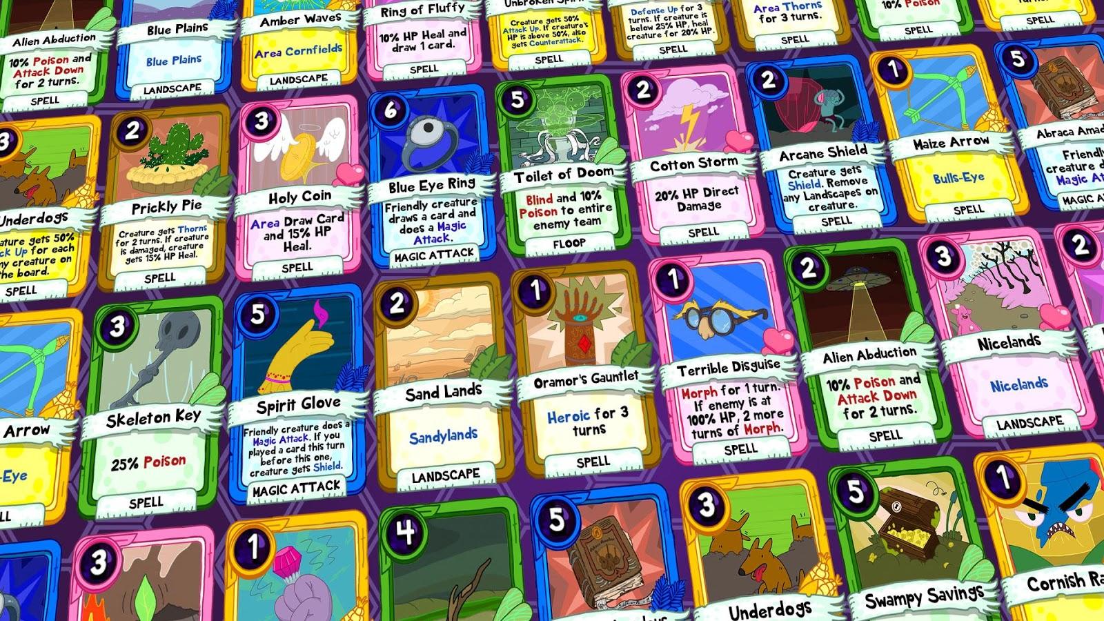 Топ коллекционных карточных игр на андроид скачать игры.