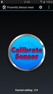 Dhd proximity sensor recalibrator. Скачать.