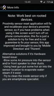 Dhd proximity sensor recalibrator скачать бесплатно dhd.