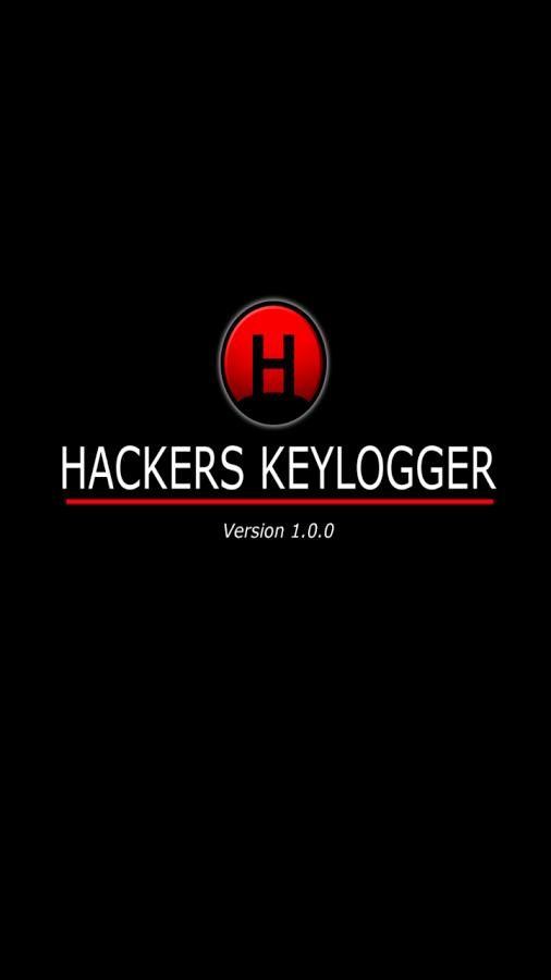 Sothink Swf Decompiler Mx 2005 Keygen