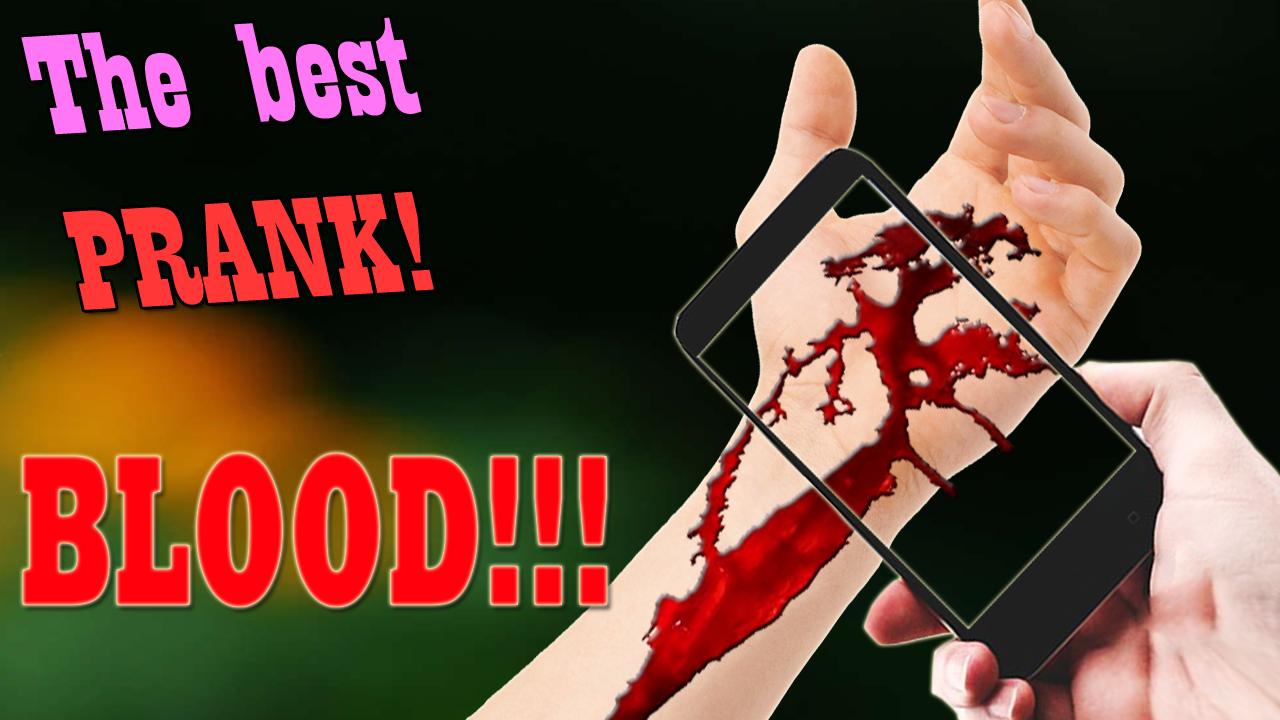 Download Кровавые Дороги, Калифорния Apk …