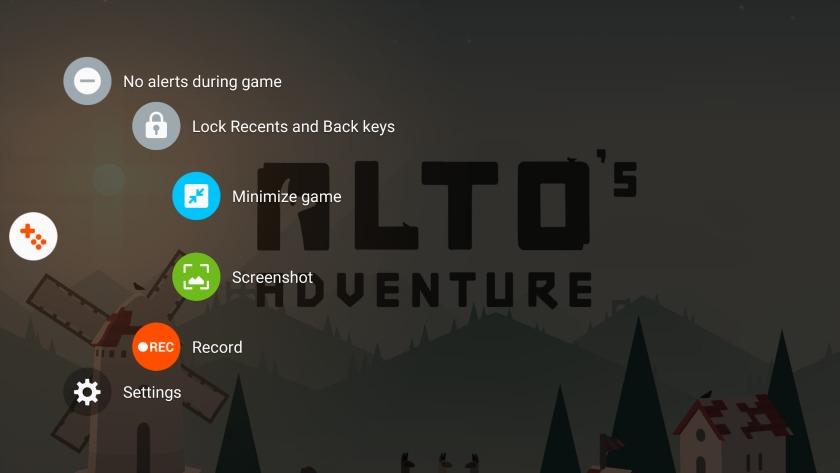Скачать samsung game tuner 3. 4. 03 для android.