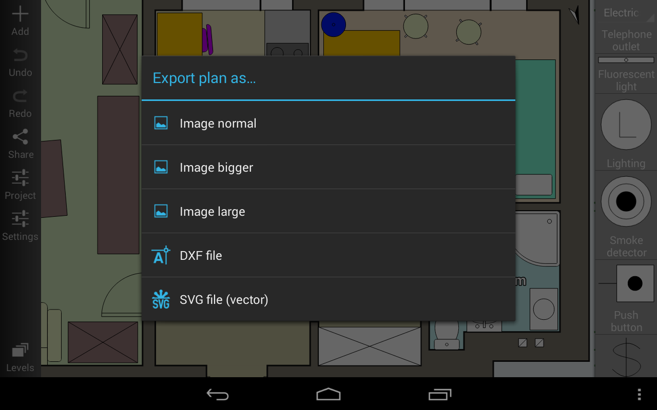 floor plan creator 3 1 7 android