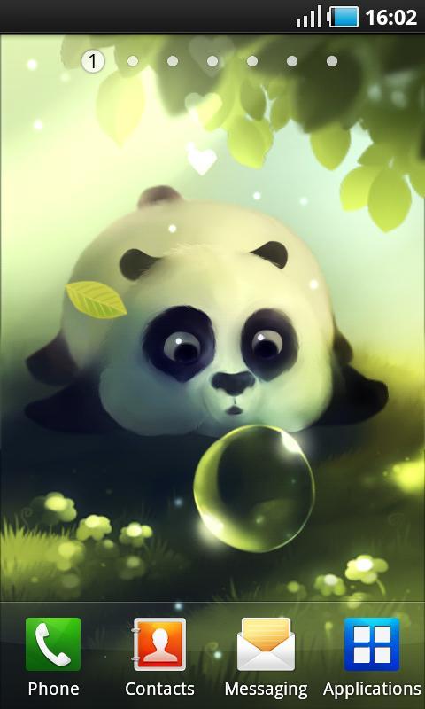 panda dumpling aplicaciones - photo #8