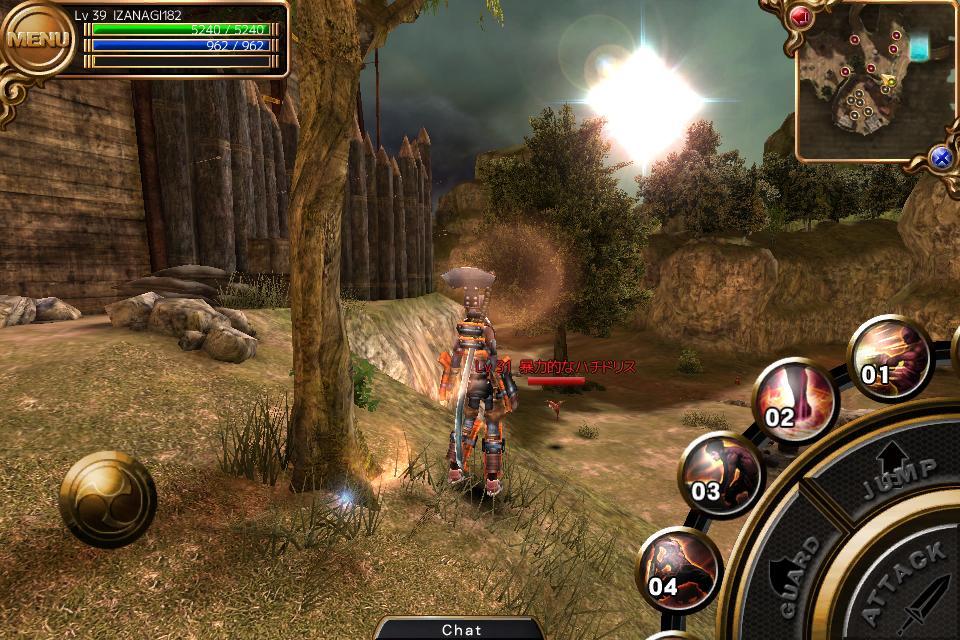Скачать онлайн рпг для андроид flash игры онлайн стратегии