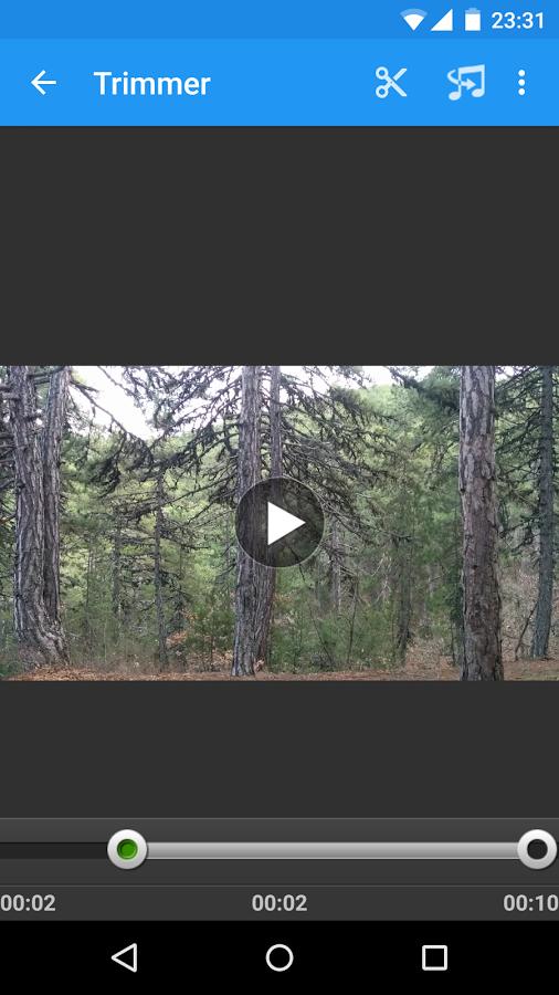 Видео уроки Фотошопа для начинающих на русском  Скачать