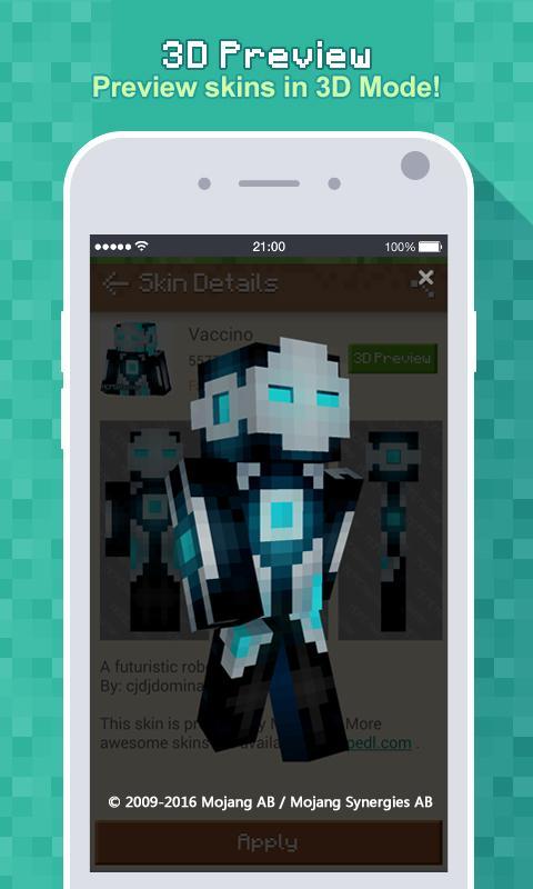 скачать кэш майнкрафт стори мод на андроид