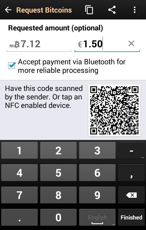Биткоин-кошелек 50 биткоинов скачать бесплатно халл опционы фьючерсы