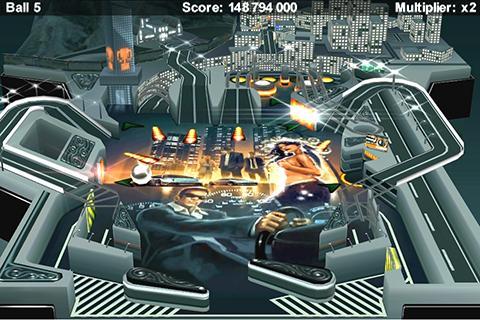 пинбол игра скачать на андроид бесплатно - фото 9