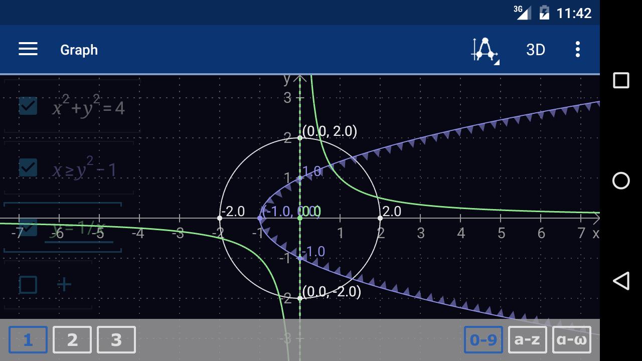 calculator mathlab pro скачать