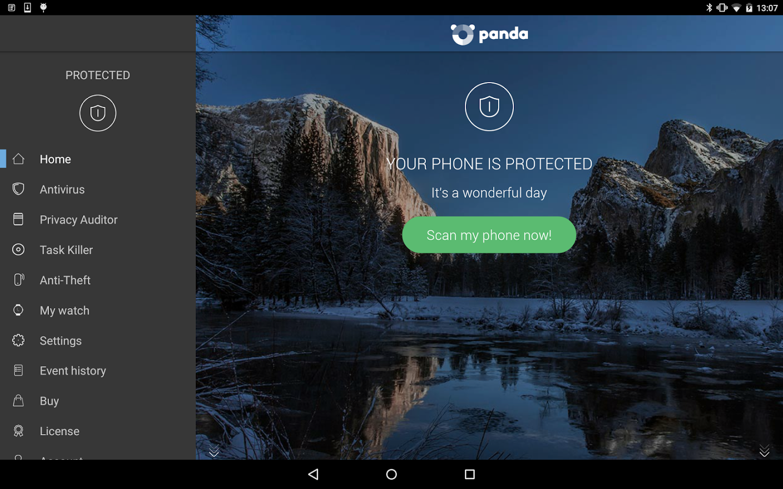Сканирование фотографий программа андроид