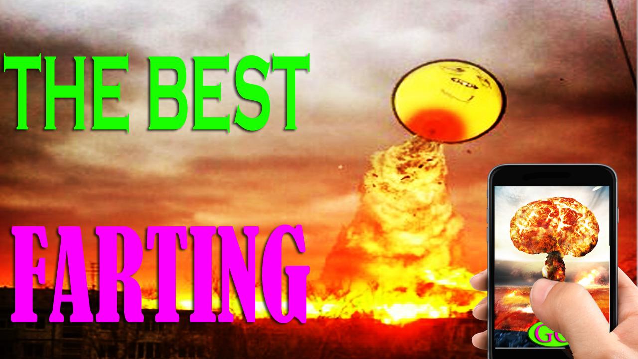 Звук взрыва бомбы война скачать