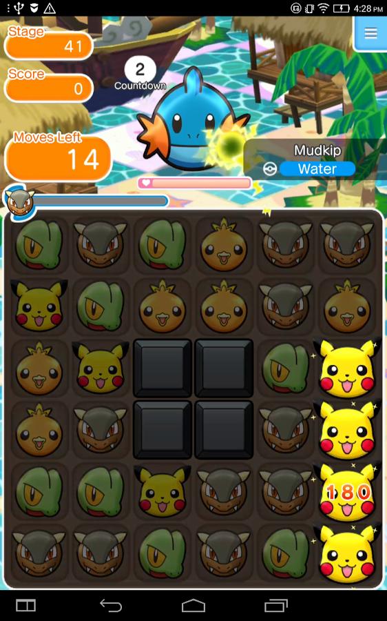 Pokemon Go скачать для Андроид и iOS в России …