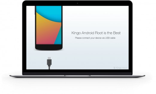 Kingo android root для 4.4.2