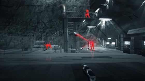 скачать игру Hot Trigger на андроид бесплатно - фото 7