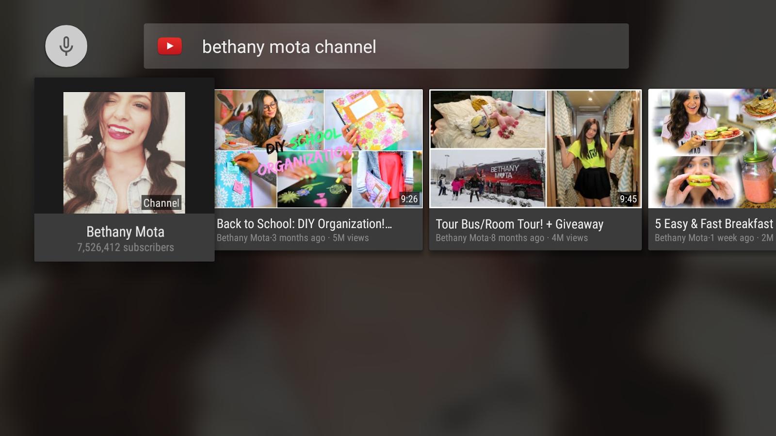 Youtube приложение для телевизора скачать программа редактирования музыкальных файлов скачать