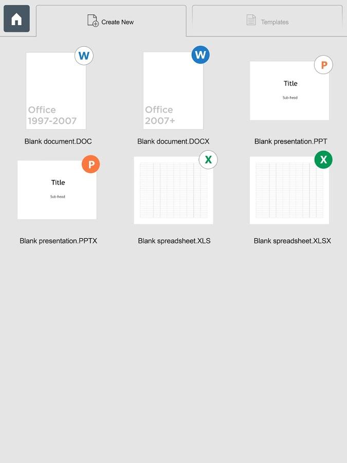 скачать smart office для андроид