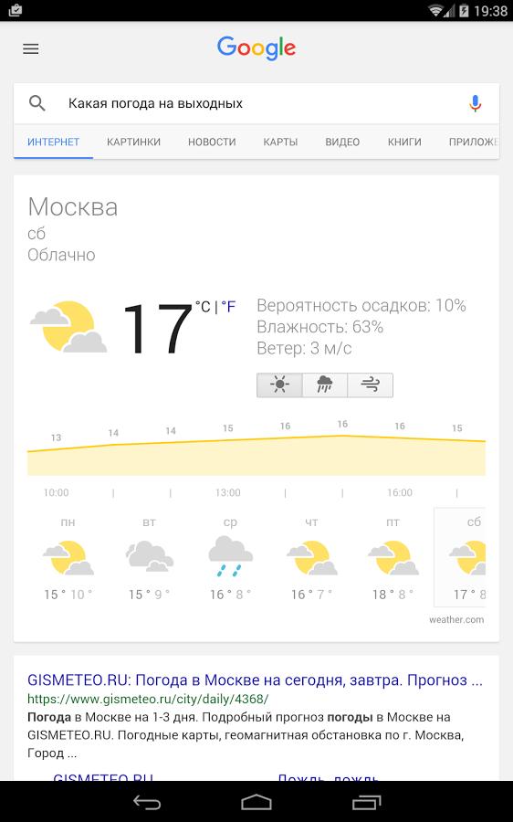 Погода в марте ставрополь 2017
