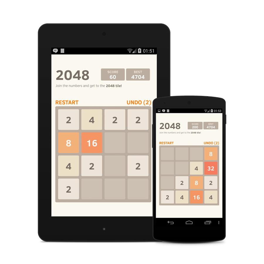 Игра 2048 скачать на андроид бесплатно без регистрации